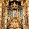 Santuário de Nossa Senhora dos Remédios, in Lamego
