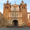 Cathedral of Viseu