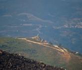 Cristo Rei Viewpoint, in Tarouca