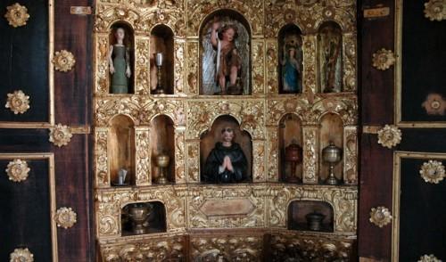 Convent of St. John Tarouca, The Cistercian Order in Tarouca