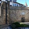 The Walls of Viseu